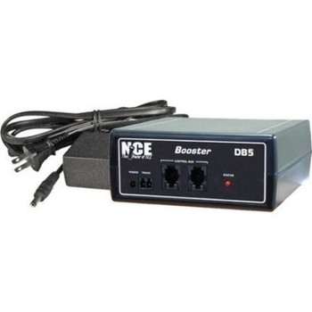 NCE 5240028 DB5 ADDON BOOSTER FOR SB5