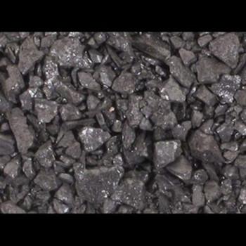 Peco PS-332 All Scales REAL COAL, COARSE GRADE