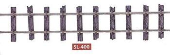 "Peco SL-400  HOn30 Scale 36""FLEX CD80 N/S 25"