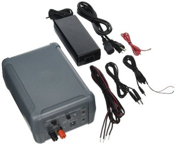 Bachmann 44910  E-Z Command DCC 5 Amp Power Booster
