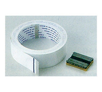 Kato 24-846 Extension Cord, N Crossing Gate