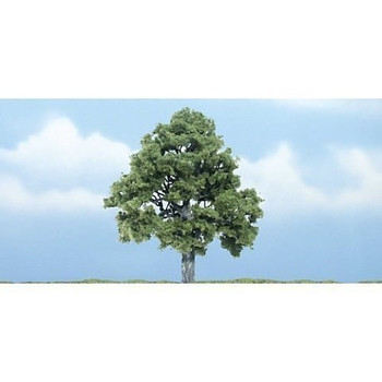 """Woodland Scenics Premium Trees Beech 4"""""""
