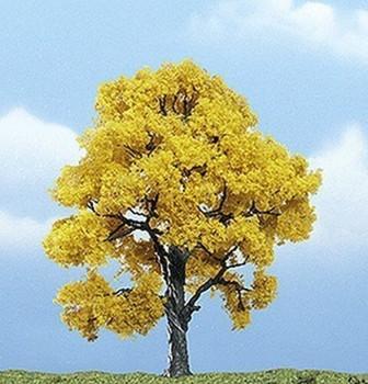 "Woodland Scenics Premium Trees Fall Beech 4"""