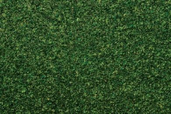 """Bachmann 32901 All Scales Grass Mat Green (100"""" X 50"""") SceneScapes"""