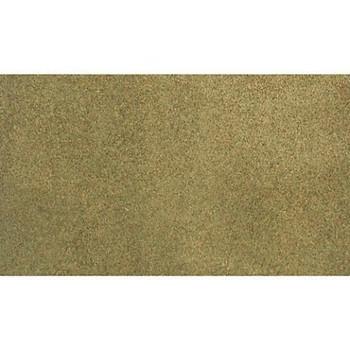 """Woodland Scenics 25"""" x 33"""" Grass Mat, Summer WOORG5174"""