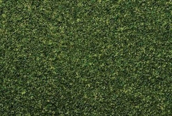 Bachmann 32904 Scenery  GRASS MAT MEADOW 50X34