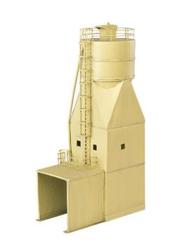 Bachmann 35101 HO Scale Mixing Hopper