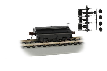 Bachmann 74405 HO TEST WEIGHT CAR UNLET