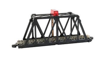Bachmann 44873 N EX TRACK BLINING BRIDGE