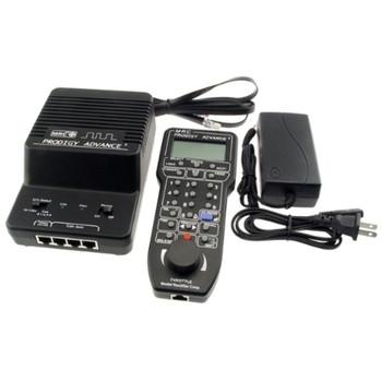 MRC 1414 Prodigy Advance 2 DCC Starter System