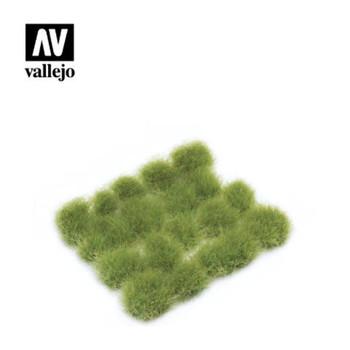 Vallejo SC426 Wild Tuft ? Light Green
