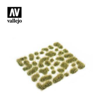 Vallejo SC409 Wild Tuft ? Autumn