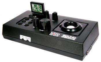 Kato 22-101-1 N & HO Kato Sound Box w/ EMD 1st Gen Diesel Sound card