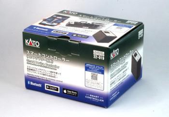 Kato 22-019 SMART CONTROLLER