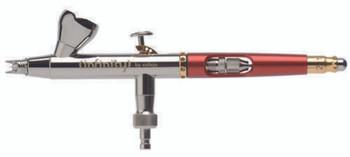 Vallejo 136543 Airbrush Infinity - Nozzle Set 0.15+0.4mm Fi Set