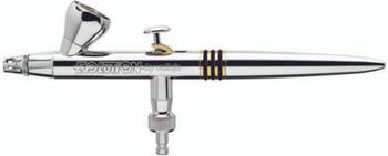 Vallejo 133003 Aerograf Evolution 2 in 1 Nozzle Set