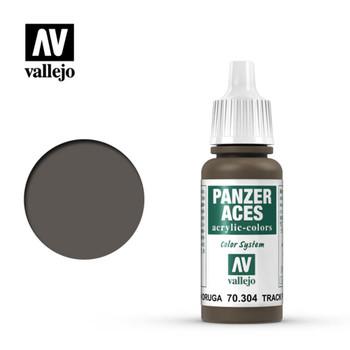 Vallejo 70304 Track Primer 17 ml