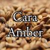 Cara Amber