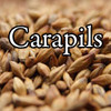 Carapils Dextrin Malt
