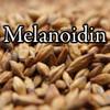 Melanoidin