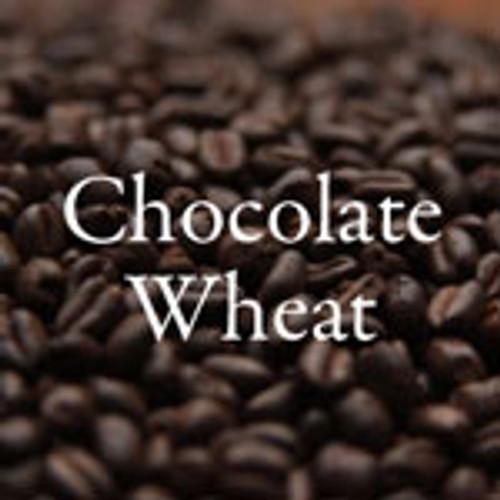 Chocolate Wheat