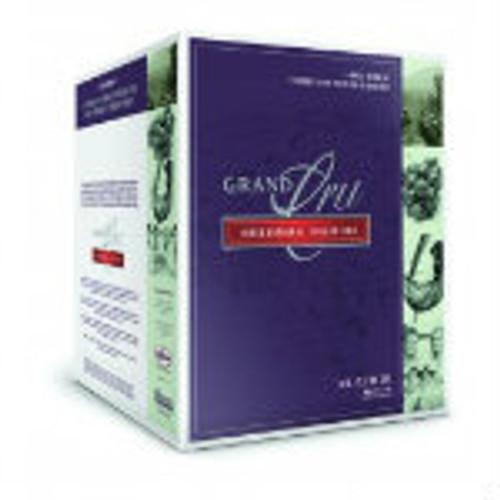 Grand Cru International California Chardonnay