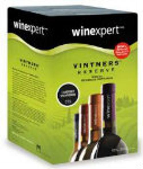 Vintners Reserve Blush