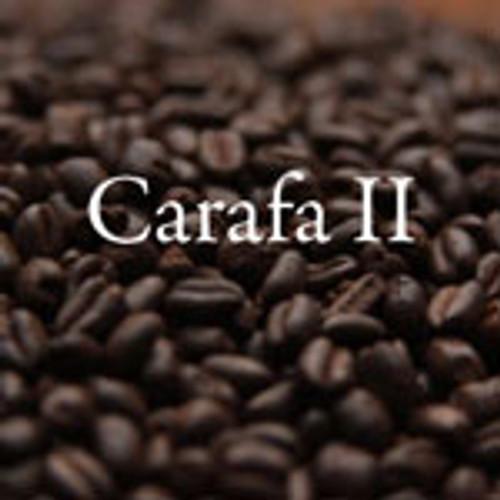 Carafa II