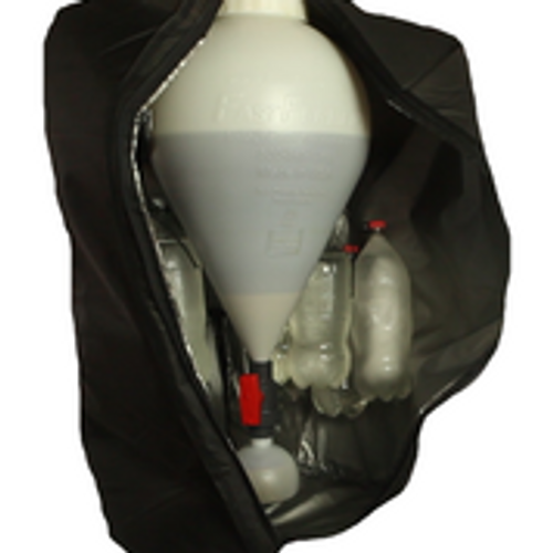 Fastferment Temp Control Fementation Jacket