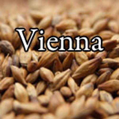 Vienna Malted Barley