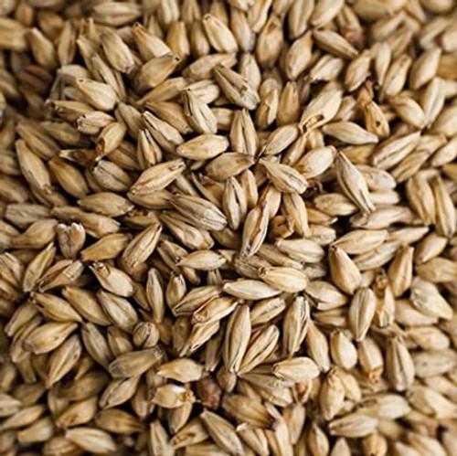 Organic Brewers Malt ( 2 Row)