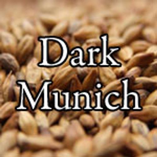 Munich Dark