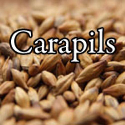 Carapils Dextrin Malt