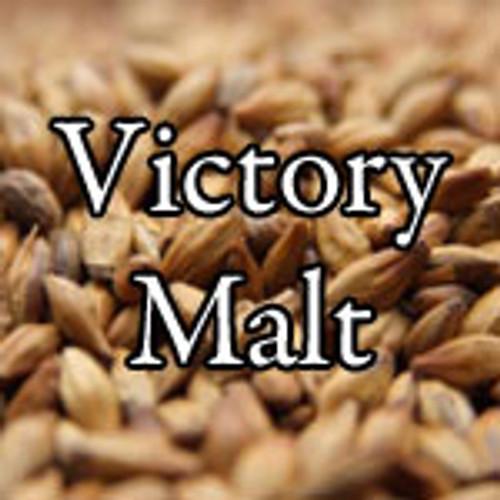 Victory Malt