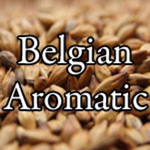 Belgian Aromatic Malt