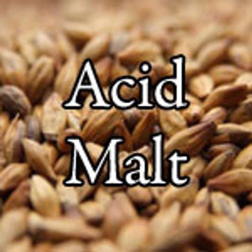 Acid Malt