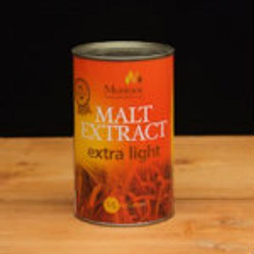 Extra Light LME