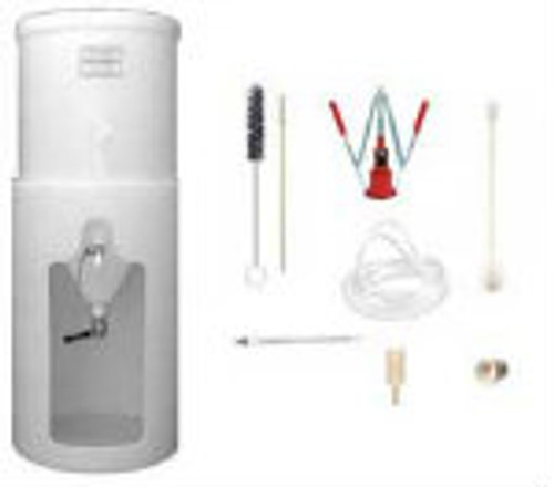 Conical Wine Making Kit