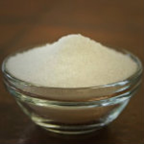 Citric Acid 3 oz