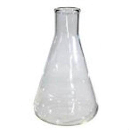 Erlenmeyer Flask - 1000mL