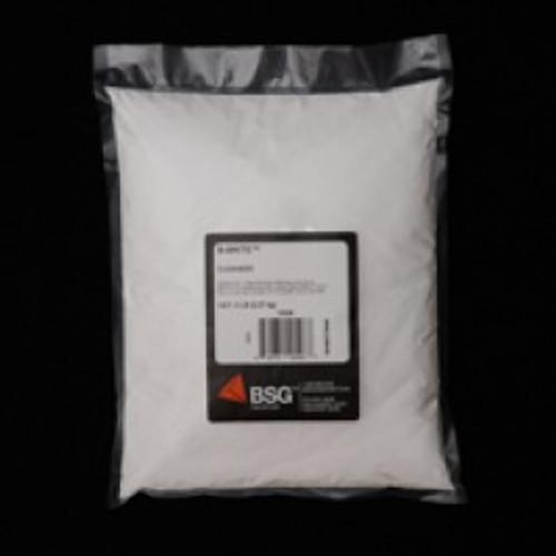 Cleaner - B-Brite 5 lbs