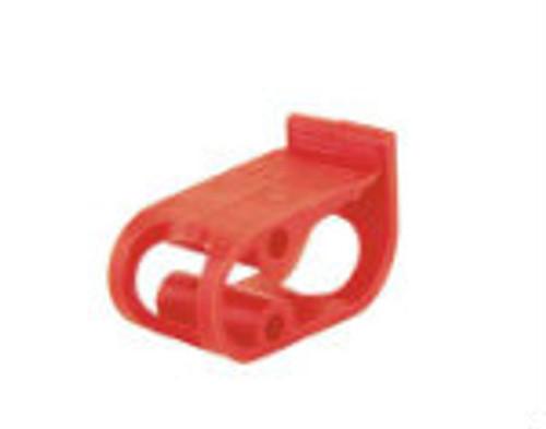 Siphon Hose Clamp - Standard