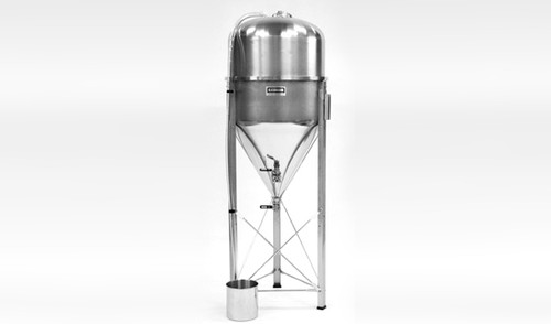Beer Equip  - Advanced Fermentation Vessels - Learn To Brew