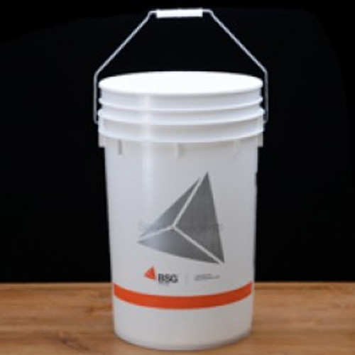 6.5 Gallon Fermenting Bucket