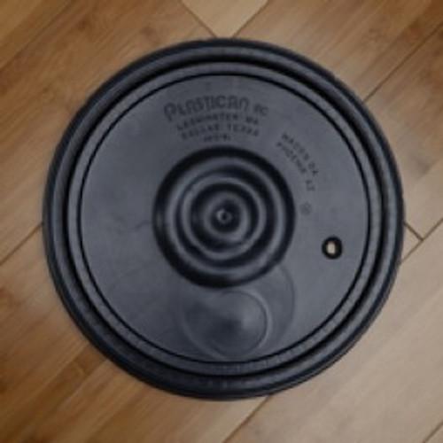 6.5 Gallon Bucket Lid