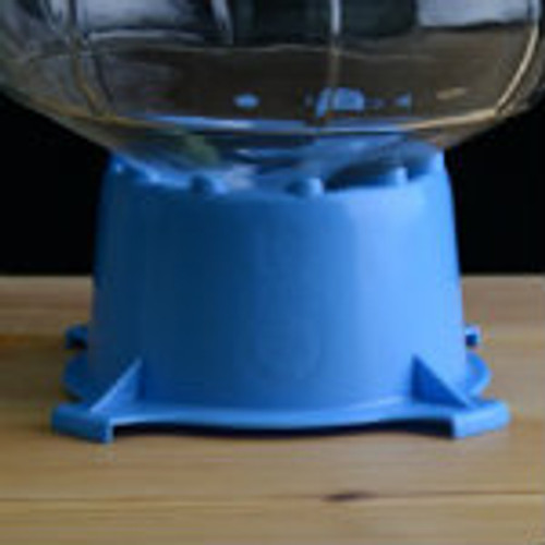 Carboy Stand - Dryer