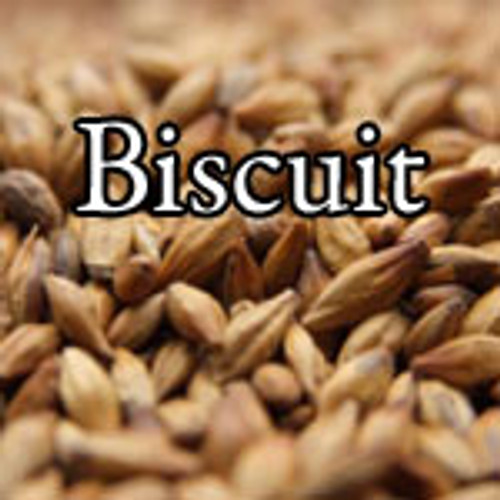 Biscuit Malt