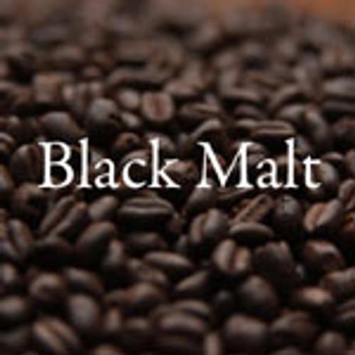 Black Patent Malt