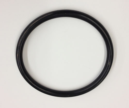 Keg O-ring