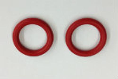 Pin Lock Orings